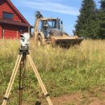 Неочевидные риски выгодного приобретения земельного участка