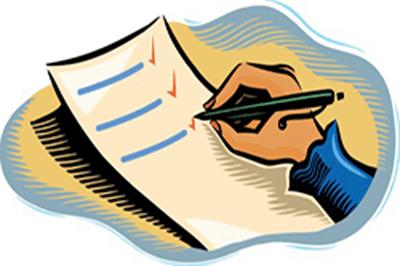 Сбор документов для оформления дарственной