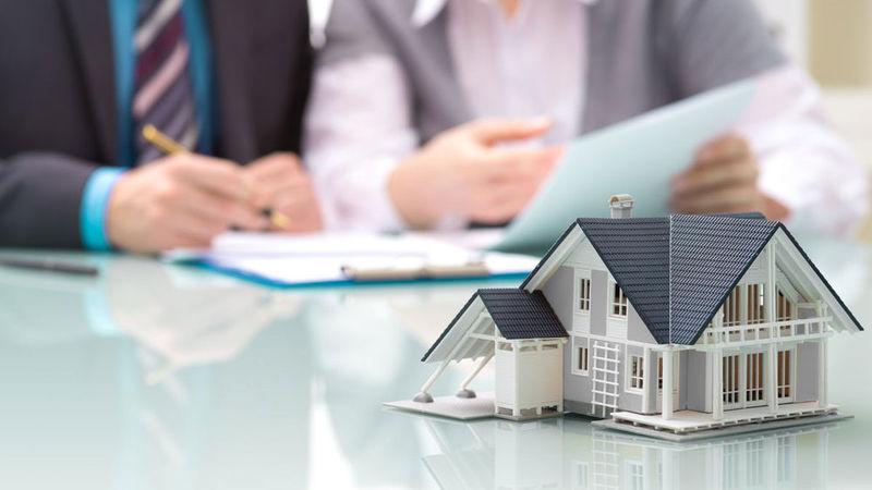 Сбор документов для приватизации земли под домом
