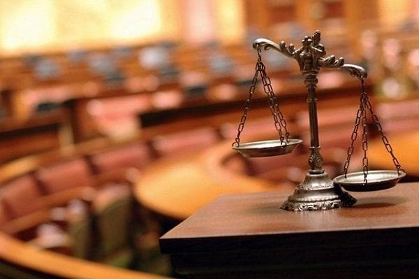 Выдел доли может быть произведен в судебном порядке