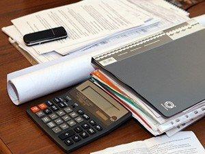 Набор документов для продажи залоговой квартиры
