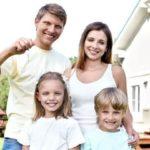 Продажа квартиры с долей несовершеннолетнего ребенка