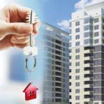 Статья на тему продажи ипотечной квартиры