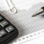 Статья о погашении регистрационной записи об ипотеке