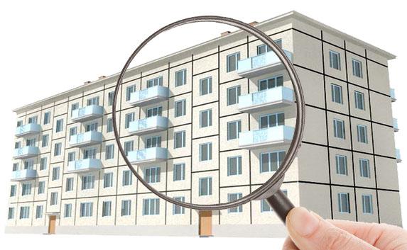 приватизирована ли квартира